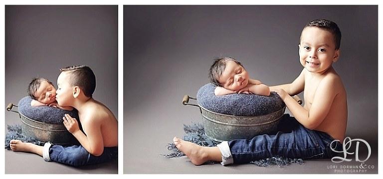 sweet maternity photoshoot-lori dorman photography-maternity boudoir-professional photographer_2501.jpg