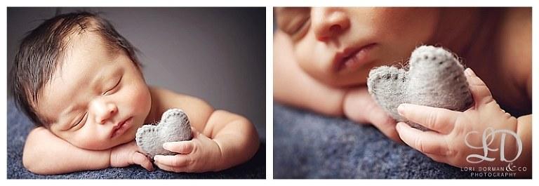 sweet maternity photoshoot-lori dorman photography-maternity boudoir-professional photographer_2502.jpg