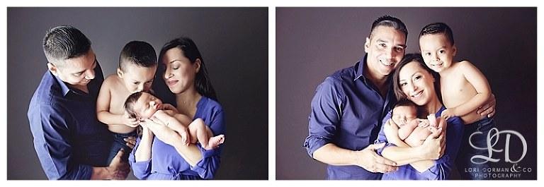 sweet maternity photoshoot-lori dorman photography-maternity boudoir-professional photographer_2503.jpg