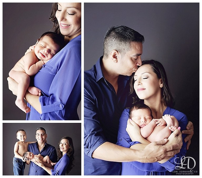 sweet maternity photoshoot-lori dorman photography-maternity boudoir-professional photographer_2506.jpg