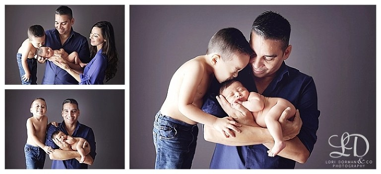 sweet maternity photoshoot-lori dorman photography-maternity boudoir-professional photographer_2507.jpg