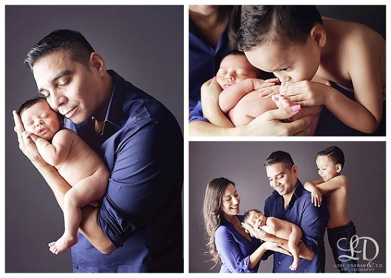 sweet maternity photoshoot-lori dorman photography-maternity boudoir-professional photographer_2508.jpg