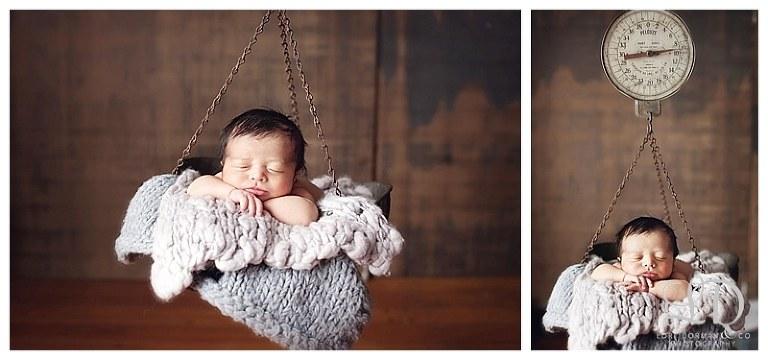 sweet maternity photoshoot-lori dorman photography-maternity boudoir-professional photographer_2509.jpg