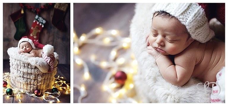 sweet maternity photoshoot-lori dorman photography-maternity boudoir-professional photographer_2516.jpg