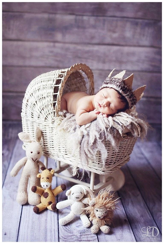 sweet maternity photoshoot-lori dorman photography-maternity boudoir-professional photographer_2517.jpg