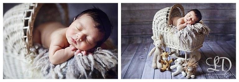 sweet maternity photoshoot-lori dorman photography-maternity boudoir-professional photographer_2518.jpg