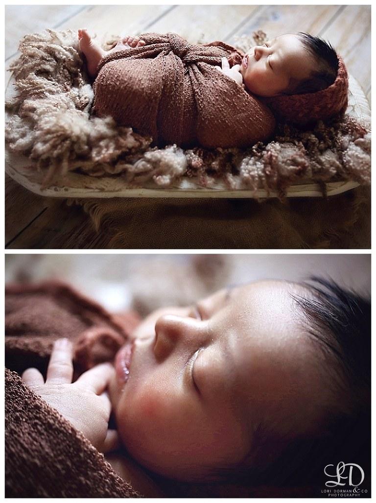 sweet maternity photoshoot-lori dorman photography-maternity boudoir-professional photographer_2519.jpg