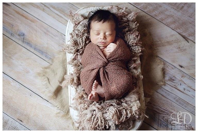 sweet maternity photoshoot-lori dorman photography-maternity boudoir-professional photographer_2520.jpg