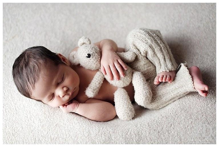 sweet maternity photoshoot-lori dorman photography-maternity boudoir-professional photographer_2537.jpg