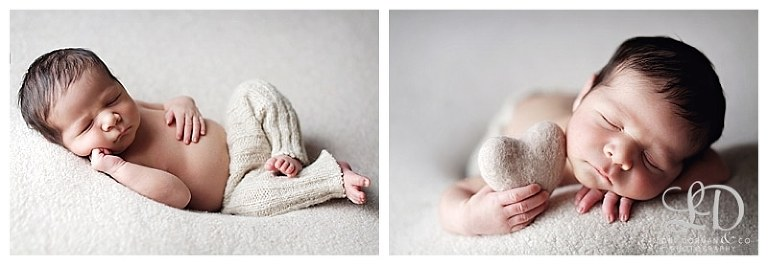 sweet maternity photoshoot-lori dorman photography-maternity boudoir-professional photographer_2538.jpg