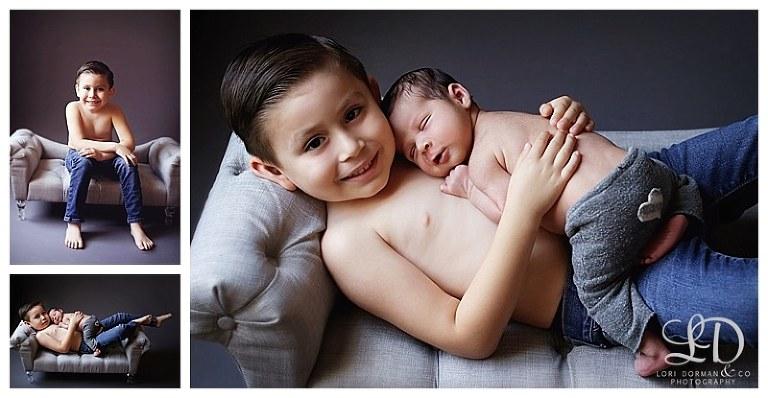 sweet maternity photoshoot-lori dorman photography-maternity boudoir-professional photographer_2541.jpg