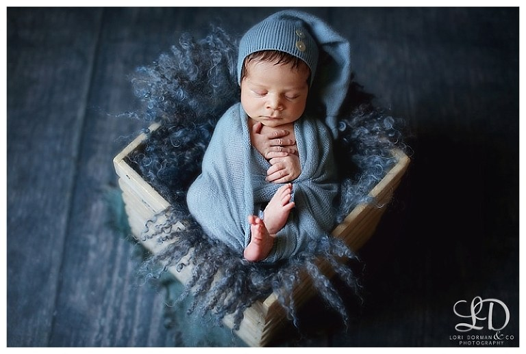 sweet maternity photoshoot-lori dorman photography-maternity boudoir-professional photographer_2542.jpg