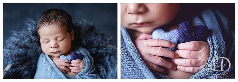 sweet maternity photoshoot-lori dorman photography-maternity boudoir-professional photographer_2544.jpg