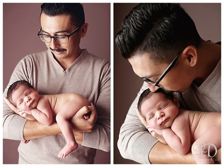 sweet maternity photoshoot-lori dorman photography-maternity boudoir-professional photographer_2545.jpg
