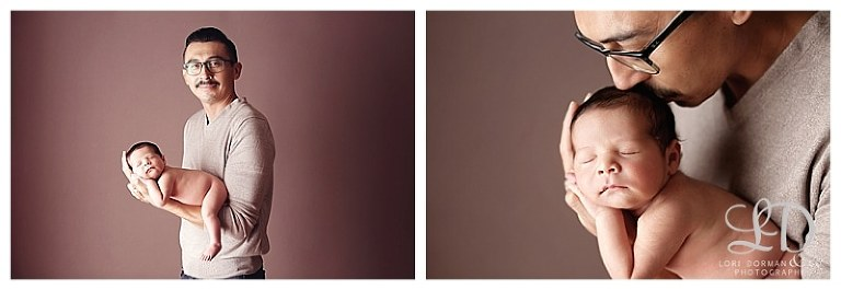 sweet maternity photoshoot-lori dorman photography-maternity boudoir-professional photographer_2546.jpg