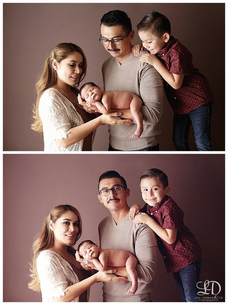 sweet maternity photoshoot-lori dorman photography-maternity boudoir-professional photographer_2550.jpg