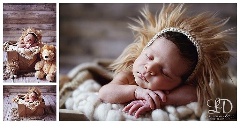 sweet maternity photoshoot-lori dorman photography-maternity boudoir-professional photographer_2552.jpg
