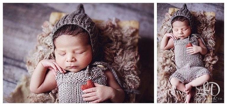 sweet maternity photoshoot-lori dorman photography-maternity boudoir-professional photographer_2553.jpg