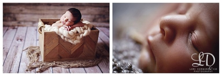 sweet maternity photoshoot-lori dorman photography-maternity boudoir-professional photographer_2554.jpg