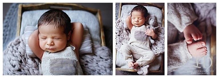 sweet maternity photoshoot-lori dorman photography-maternity boudoir-professional photographer_2555.jpg