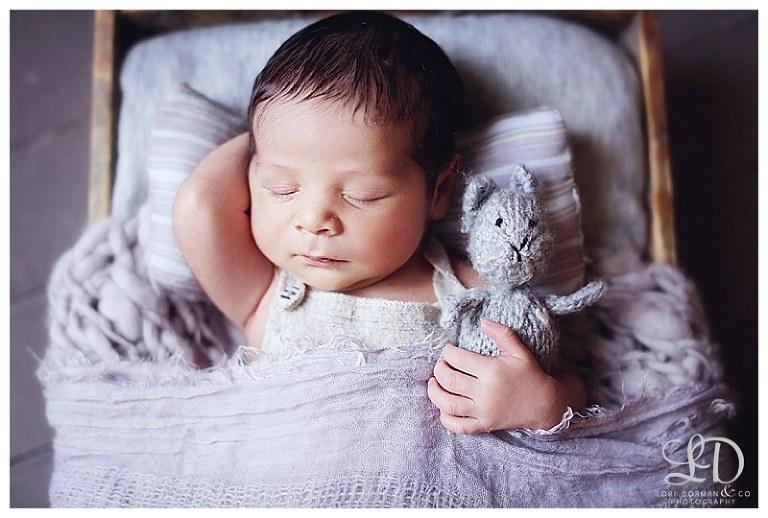 sweet maternity photoshoot-lori dorman photography-maternity boudoir-professional photographer_2556.jpg