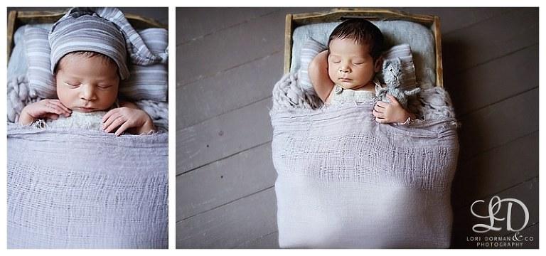 sweet maternity photoshoot-lori dorman photography-maternity boudoir-professional photographer_2557.jpg