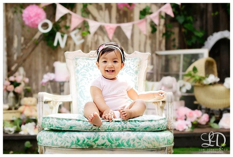 sweet maternity photoshoot-lori dorman photography-maternity boudoir-professional photographer_2558.jpg