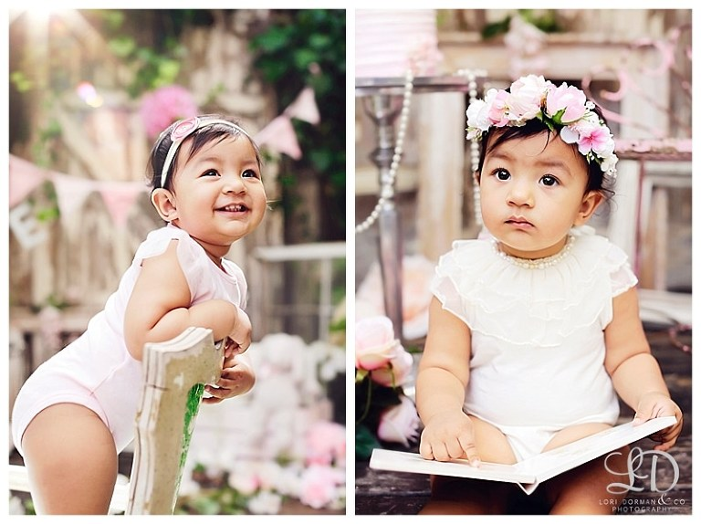 sweet maternity photoshoot-lori dorman photography-maternity boudoir-professional photographer_2561.jpg