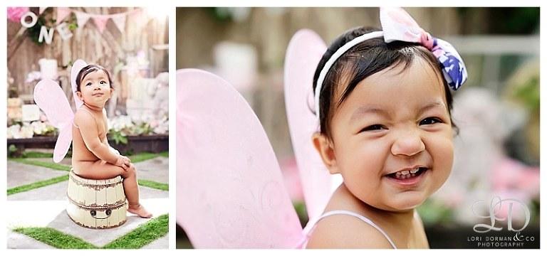 sweet maternity photoshoot-lori dorman photography-maternity boudoir-professional photographer_2563.jpg