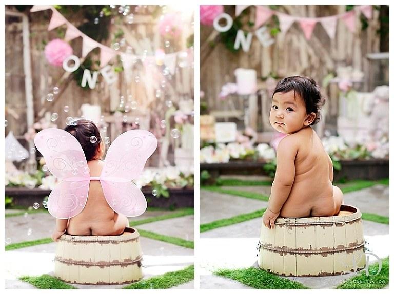 sweet maternity photoshoot-lori dorman photography-maternity boudoir-professional photographer_2564.jpg