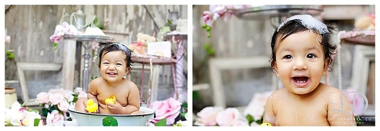 sweet maternity photoshoot-lori dorman photography-maternity boudoir-professional photographer_2566.jpg