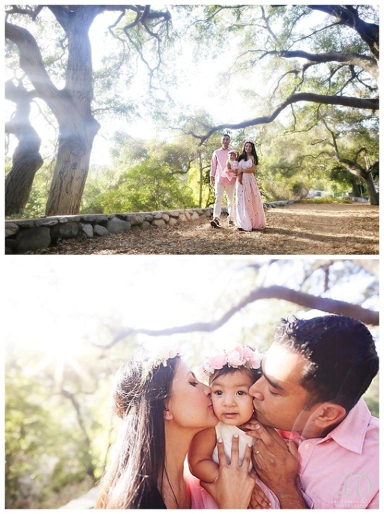 sweet maternity photoshoot-lori dorman photography-maternity boudoir-professional photographer_2568.jpg