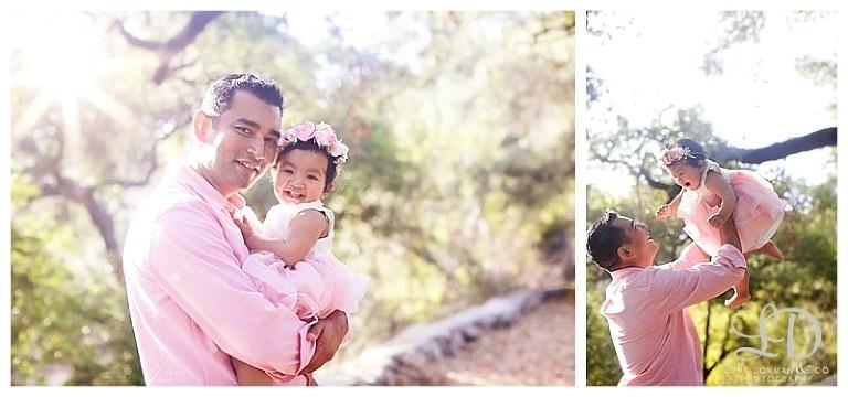 sweet maternity photoshoot-lori dorman photography-maternity boudoir-professional photographer_2569.jpg