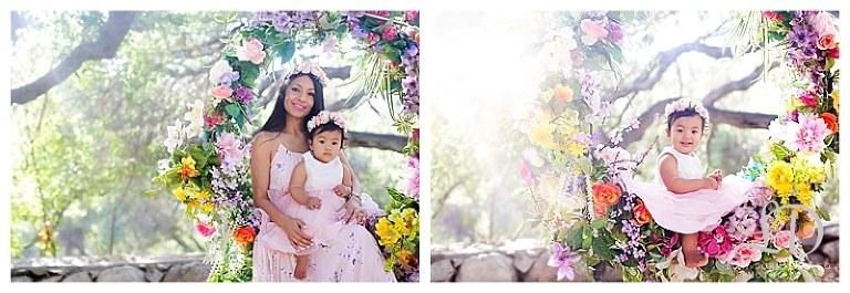 sweet maternity photoshoot-lori dorman photography-maternity boudoir-professional photographer_2570.jpg