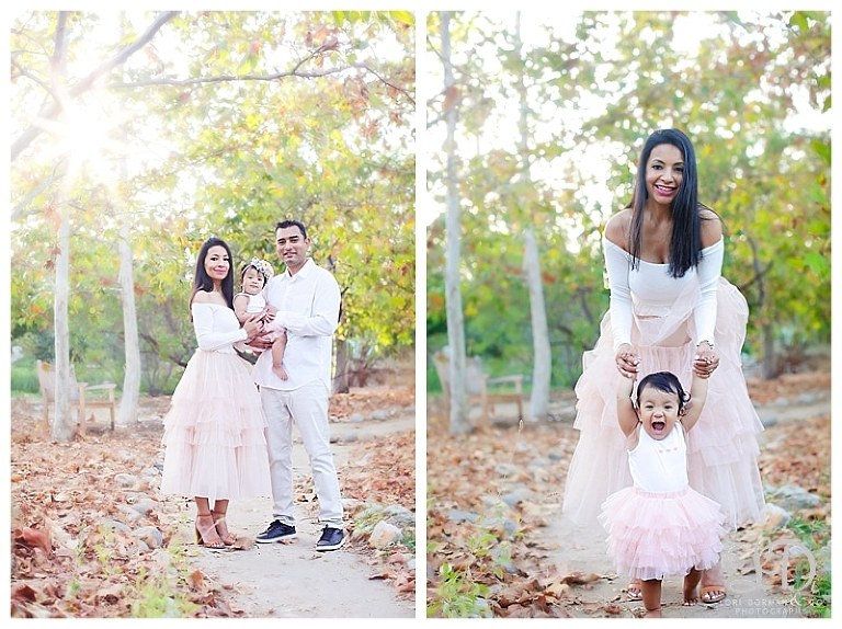 sweet maternity photoshoot-lori dorman photography-maternity boudoir-professional photographer_2572.jpg