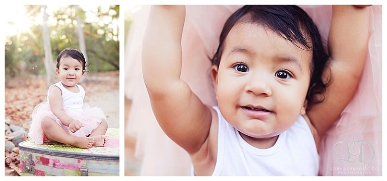 sweet maternity photoshoot-lori dorman photography-maternity boudoir-professional photographer_2575.jpg