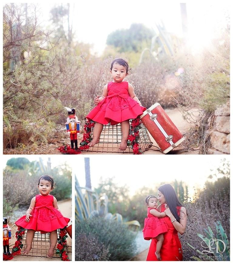 sweet maternity photoshoot-lori dorman photography-maternity boudoir-professional photographer_2578.jpg