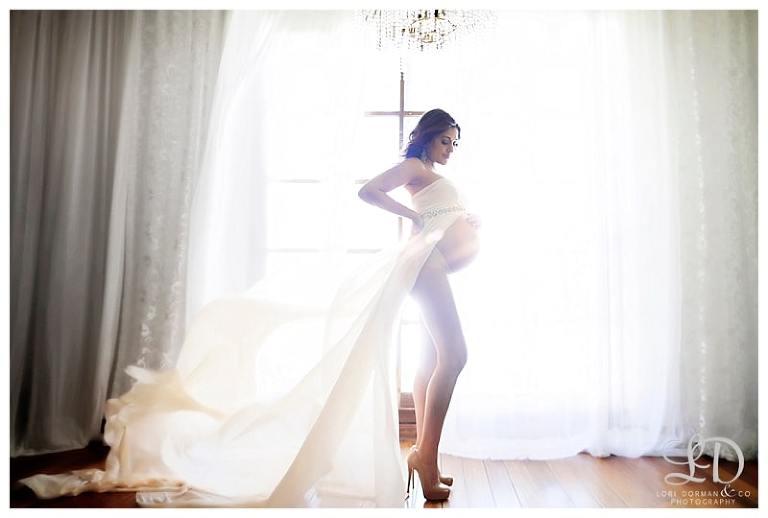 sweet maternity photoshoot-lori dorman photography-maternity boudoir-professional photographer_2964.jpg