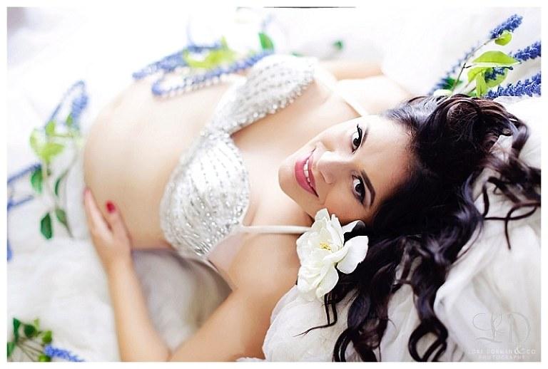 sweet maternity photoshoot-lori dorman photography-maternity boudoir-professional photographer_2984.jpg