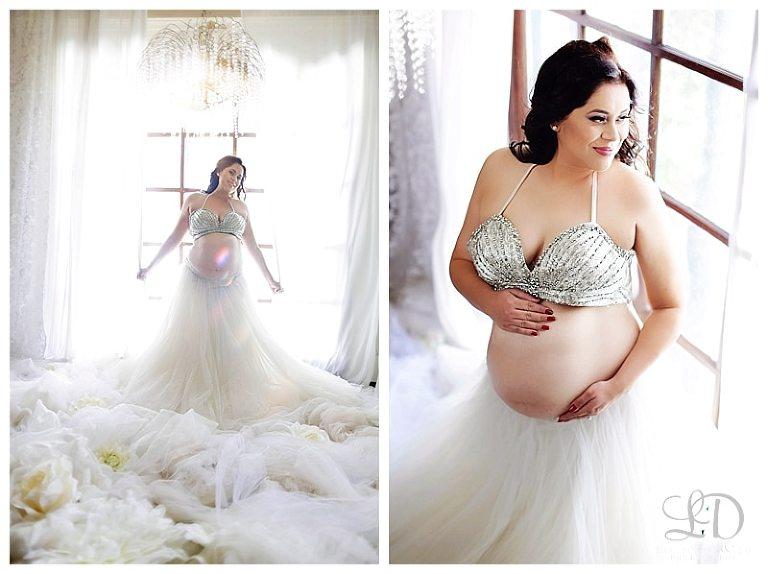 sweet maternity photoshoot-lori dorman photography-maternity boudoir-professional photographer_2986.jpg