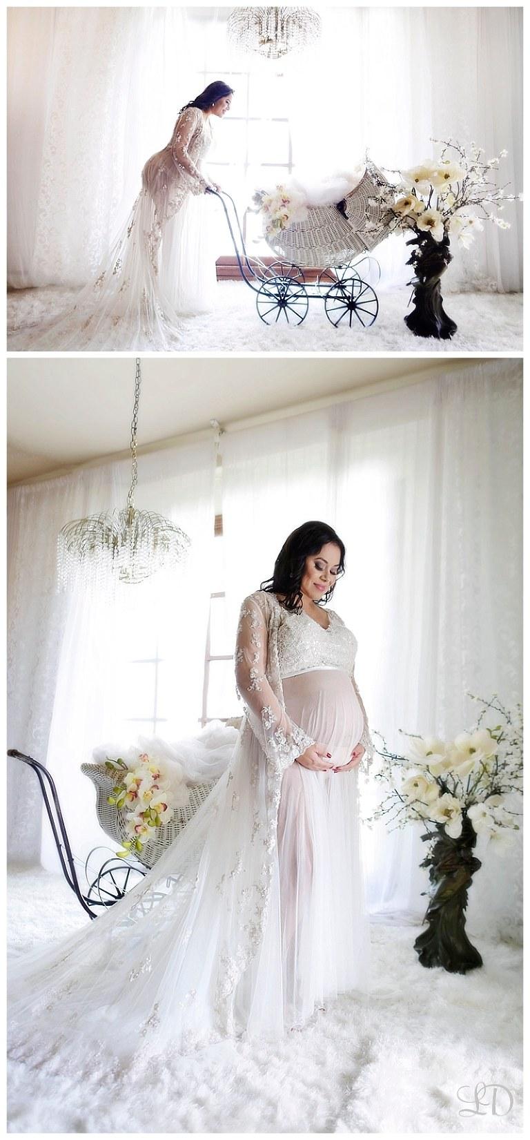 sweet maternity photoshoot-lori dorman photography-maternity boudoir-professional photographer_2988.jpg