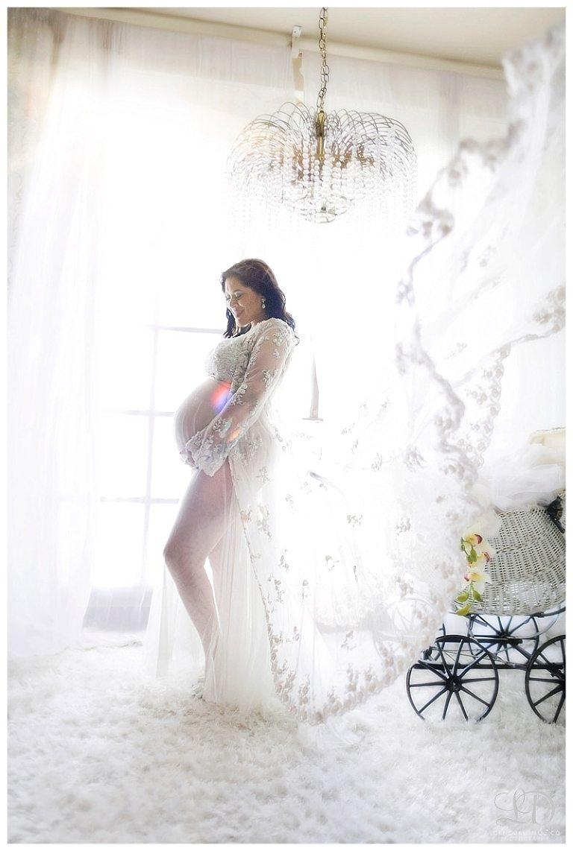 sweet maternity photoshoot-lori dorman photography-maternity boudoir-professional photographer_2996.jpg