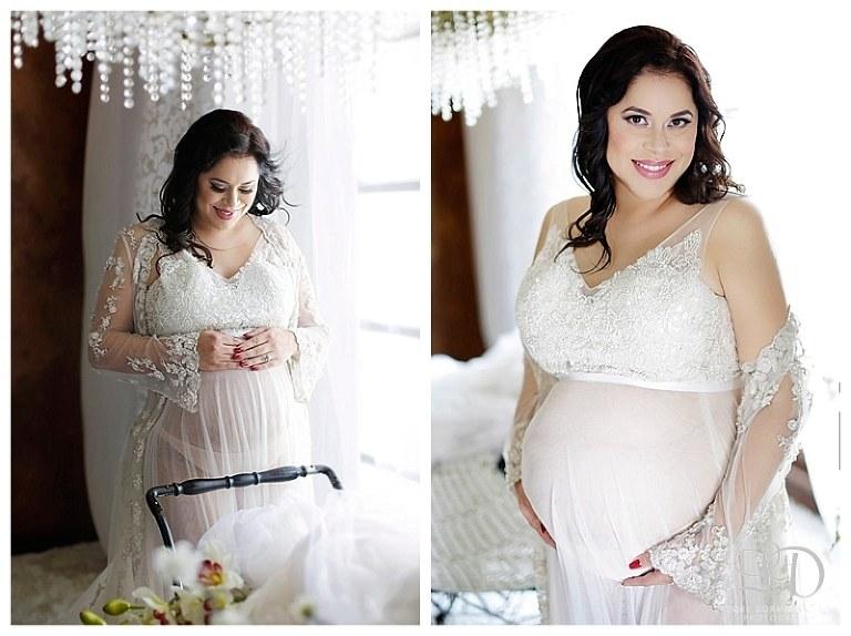 sweet maternity photoshoot-lori dorman photography-maternity boudoir-professional photographer_2997.jpg