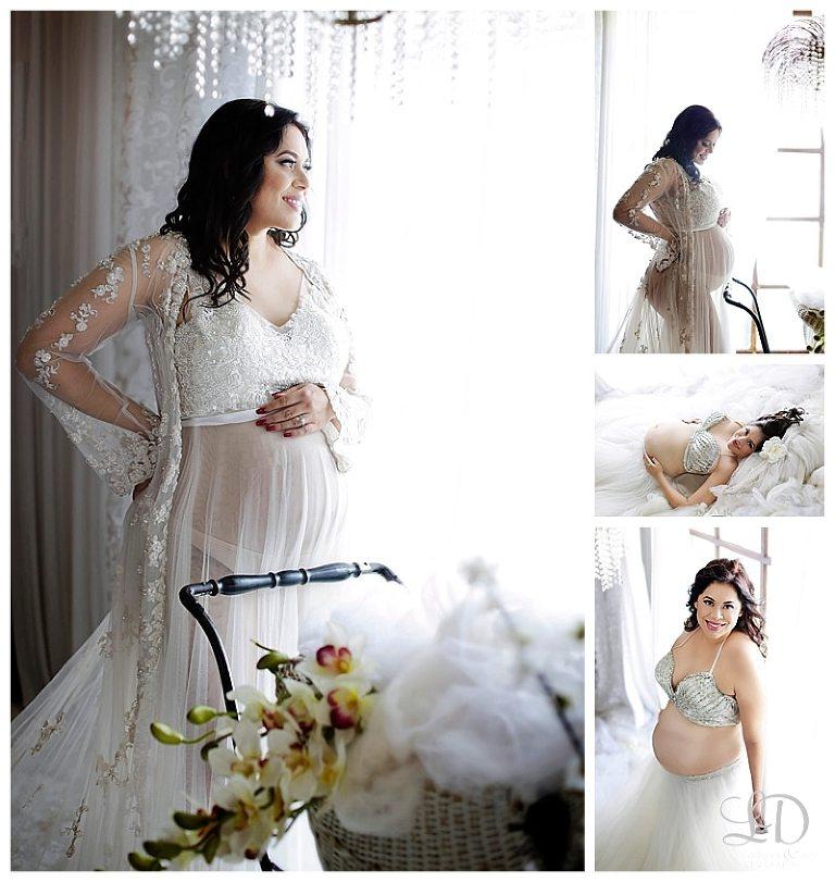 sweet maternity photoshoot-lori dorman photography-maternity boudoir-professional photographer_3002.jpg