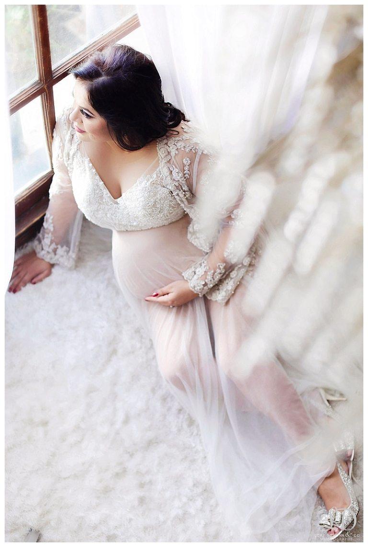 sweet maternity photoshoot-lori dorman photography-maternity boudoir-professional photographer_3004.jpg