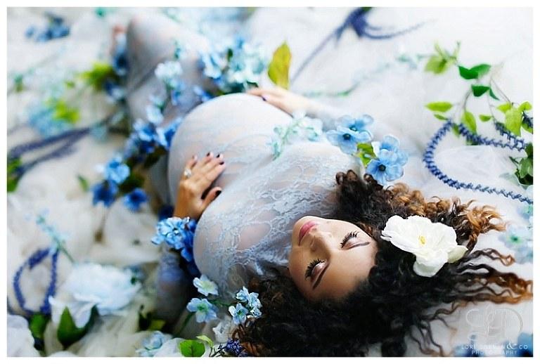 sweet maternity photoshoot-lori dorman photography-maternity boudoir-professional photographer_3663.jpg