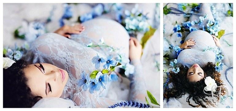 sweet maternity photoshoot-lori dorman photography-maternity boudoir-professional photographer_3666.jpg