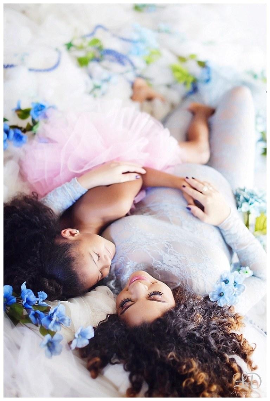 sweet maternity photoshoot-lori dorman photography-maternity boudoir-professional photographer_3667.jpg