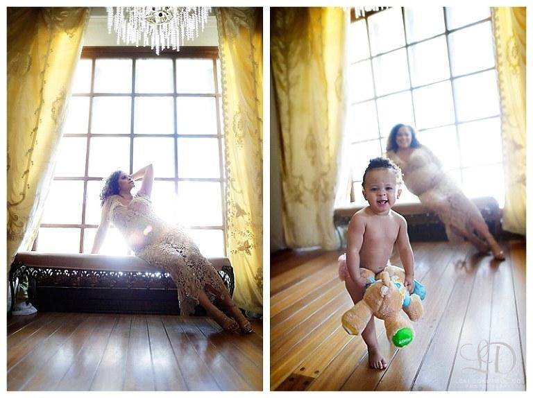 sweet maternity photoshoot-lori dorman photography-maternity boudoir-professional photographer_3671.jpg
