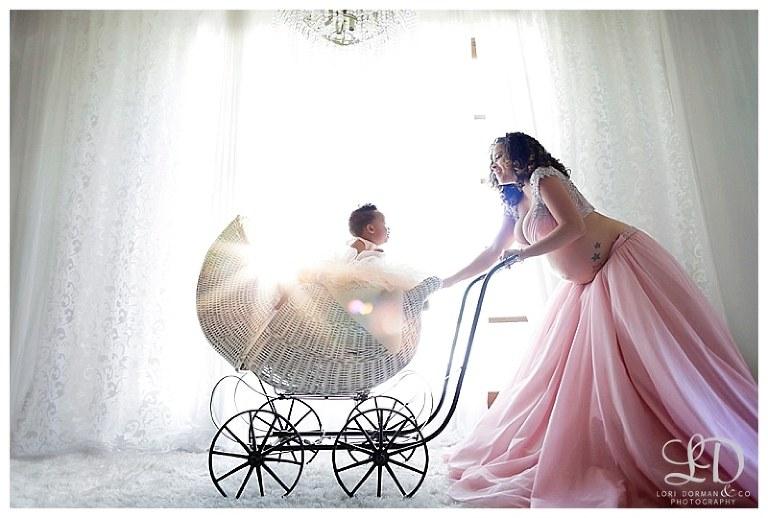 sweet maternity photoshoot-lori dorman photography-maternity boudoir-professional photographer_3672.jpg